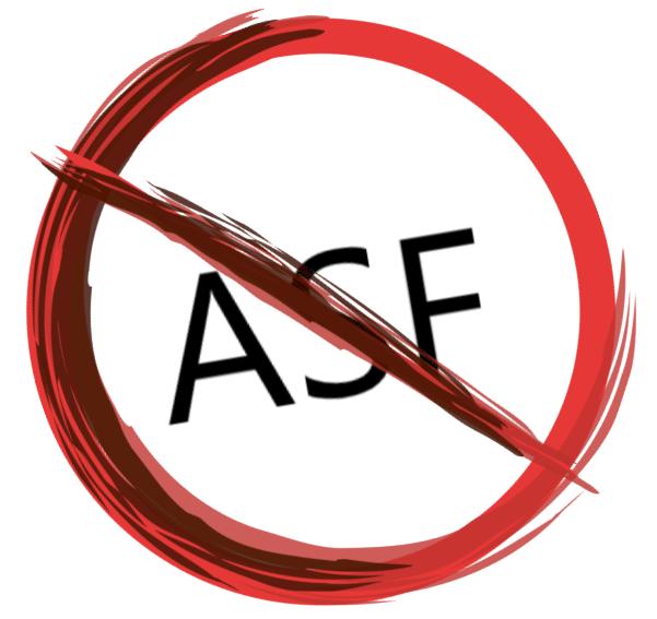 ASF w natarciu! Jak chronić swoje stado?