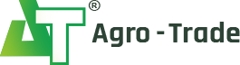 Agro-Trade.pl