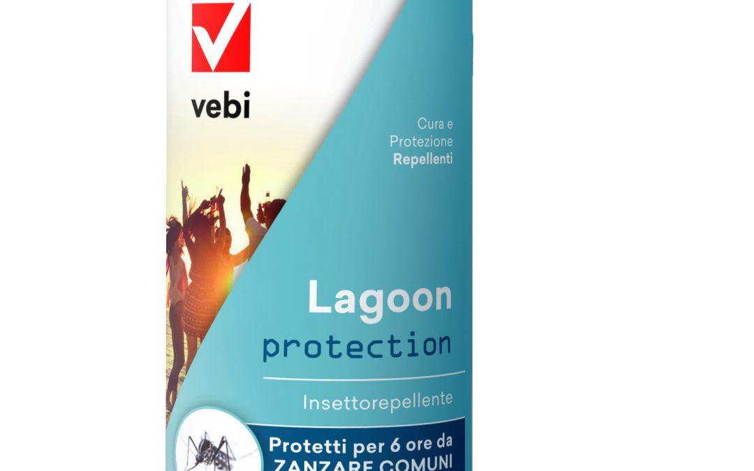 LAGOON PROTECTION