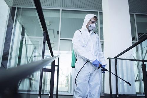 Czy będzie czwarta fala zachorowań na koronawirusa? Sprawdź jak zapobiegać temu!